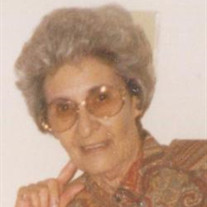 Nelda Maxine Dragoo