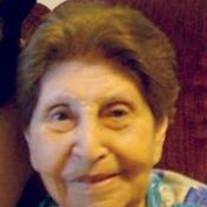 Consuelo Talamantez Fernandez