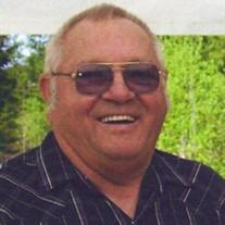 Norbert Chester Franckowiak