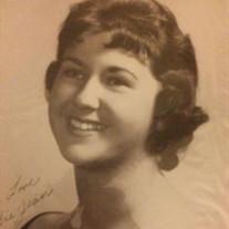 Bobbie Goodwin