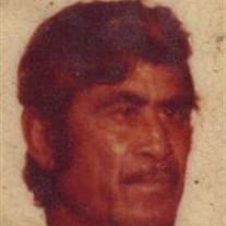 Jose M Guadarrama