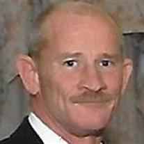 Richard M. Mahoney