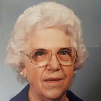 Elizabeth E. Herbst