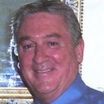 Jim Bob Hill