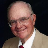 Eldon Edward Kohlman