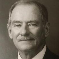 David Henry Krumm