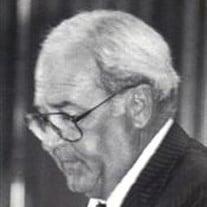 Garry Wilson Kyle