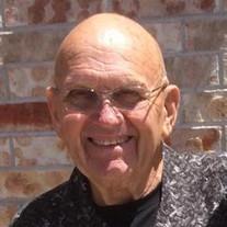 Jack W Lloyd