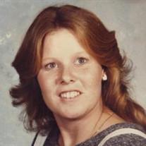 Lisa Kay Lynde