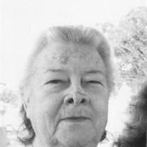 Helon Ruth McFarlen