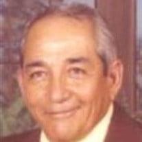 Ralph J Mendez
