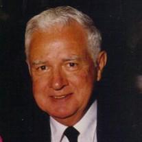 Victor L. Milam