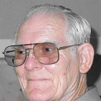 Raymond W Miller