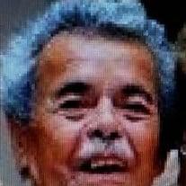 Adolfo L. Moya