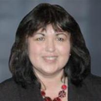 Cecilia Marie Noyola