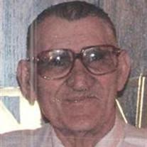 Raymond C. O'Bryant