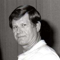 Roland Rempfher