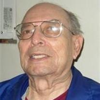 Jose Maria Rivera