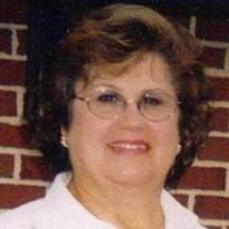 Judy Alexaitis Roberson