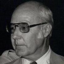 James Harvey Ryan