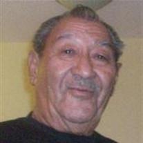 Ramon C Santellanes
