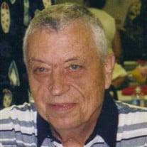William A. Schuler, Jr.