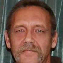 Dennis Joseph Slubar
