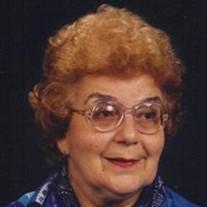 Elizabeth K Stiles