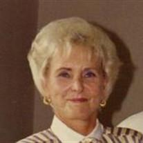 Lila Jean Stitts