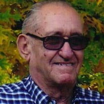 Jay W. Stout
