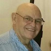 Thomas Gene Sutton