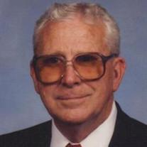 L. G. Taylor