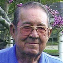 Francis Neal Thompson Sr.