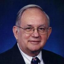 George Murat Thurmond