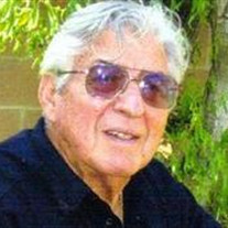 Adolfo Vasquez