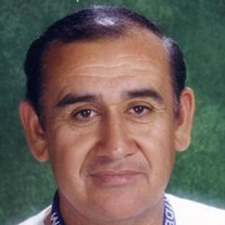 Juan Manuel Villanueva