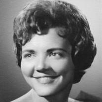 Gail D. Wurmstein