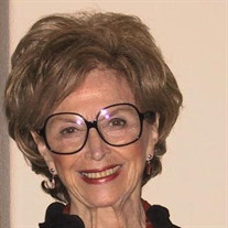 Lynne M.  Franklin