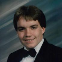"""Robert """"Bobby"""" Beane Jr."""