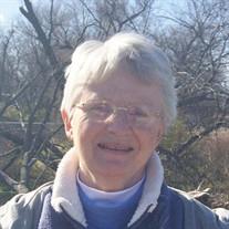 Kay  M. Pawl