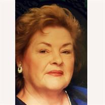 Mildred June Gamble