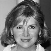 Jane Lohn Cosler