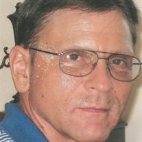David J Stricker