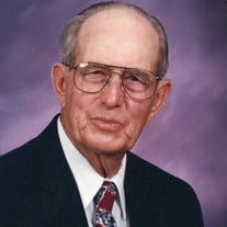 James Nelson Terry Sr.