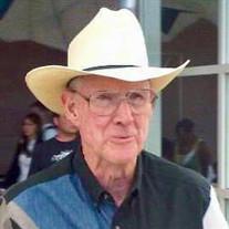 Billy  Joe Fenley