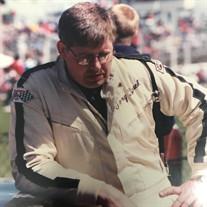 Robert  A. Leuck  Jr.