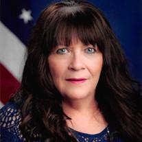 Elise Marie Carlson
