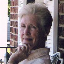 Betty L. Kiser