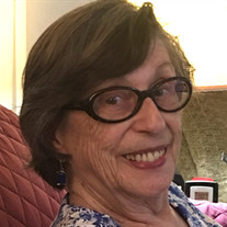 Shirley C. Hoskins