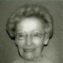 Victoria B. Carbone
